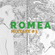 ROMEA MIXTAPE #3 image