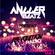 Angger Beatz  Present Revolution Radio #021 November image