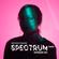 Joris Voorn Presents: Spectrum Radio 152 image