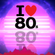 80s&Coffee Radio Style Chill Mix image