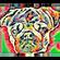 Pills, Thrills & Techno Shapes By Ste Ellis 04/10/19 image