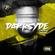 @DarkmadaMusic #DSR018 (08.09.21) @DiRadio @hits101radio image