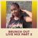 Brunch Out Live Mix Part II image