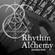 Rhythm Alchemy [Session 016] image