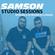 DJ Rohan and DJ Rahul - Samson Studio Sessions: Episode 4 image