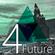 Future Land #24 image
