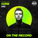 Curbi - On The Record #052 image