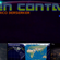 The search for alien contact image