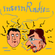 InSein Radio - Utterly Lost In The World image