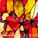Divinity of life - Mizu & Fritz Chuma - B2B #06 image