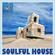PSMIX #62 - Fresh Funky Soulful Vibes image