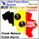 Lifted trance Music Records Presents - B2B Belgium Power Ep.004 Frank Watson Frank Harris image