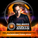Paul van Dyk's VONYC Sessions 517 – Paul van Dyk LIVE in Ibiza image