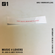 Music 4 Lovers w/ Jabu & Andy Payback - 6th February 2021 image