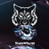 deadmau5 - Live @ Ultra Music Festival 2019 (Miami) - 30.03.2019 image