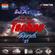Techno - PodCast.21(27.03.21) image