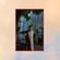 Sterrenplaten 21 Mei 2021 - Mixtape Mabe Fratti image