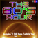 THE 80'S HOUR : 21 image
