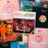 Boogie Saturday Mix Jan 2021 image
