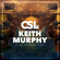 CLUB SOUNDS LIVE #38 Keith Murphy image