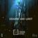 "ECEradio.com Presents The Spymboys ""Underground Rivers"" [SHADOW AND LIGHT] image"