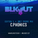 BLKOUT 2017 Edition 5 - C-Phonics Mix image
