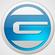 RETRO GAMING : MAGNAVOX ODYSSEY ET NINTENDO ! image