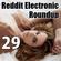 Reddit Electronic Roundup 29 image