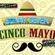 Cinco De Mayo Mix 2019 image