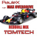 NO TRACK LIMITS! // MAX OVERDRIVE// REDBULL-MIX// TomtecH F2F PauleX //July 01 / AUSTRIA image