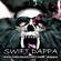 Swift Dappa - Droppin' Pure Bombs Megamix (2012) image