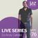 Volume 76 - DJ Andy Callister image