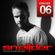 The Sneijder Podcast 06 image