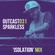 Outcast031: Sparkless — Isolation Mix (April, 2020) image