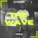 @DJMERVINB / THE NEW WAVE / RAP, R&B, AFRO image