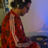 Steelo - Live Session 17012021 image