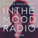 In The MOOD - Episode 204  (Part 1) - LIVE from Stereo, Montreal  image