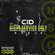 CID Presents: Night Service Only Radio - Episode 120 image