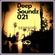 Deepsoul - Deepsoundz 021 image