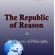 Republic of Reason 19th Jan With Fergus Quinlan image