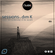 Dim K Sessions On Nube - Music.com [June 2019] image