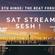 The Beat Forum / Stu Hinge - Saturday Session Stream - 19/6/2021 image