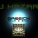 Bassick Artist Mix - DJ Hazard image