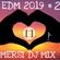 EDM 2019 #2 MERSI DJ MIX image