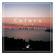 Colors vol.4 image