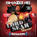DJ Lord Sear ⇝ The Sober Mix (SHADE 45) 02.22.21 image