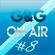 G&G On Air #08 image