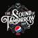 Pepsi MAX The Sound of Tomorrow 2019 - TchΛm image