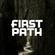 First Path image