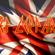 Def Leppard Megamix image